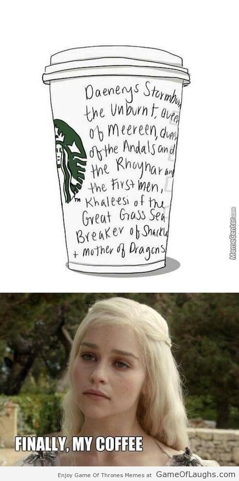 Best 30 Game of Thrones Memes 16 Game of Thrones Memes best 30 game of thrones memes 16 game of thrones memes