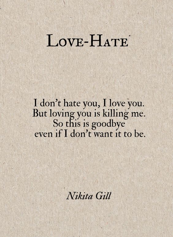35 Quotes About Love Hurts 10 Love Quotes Hurt Quoteshumorcom