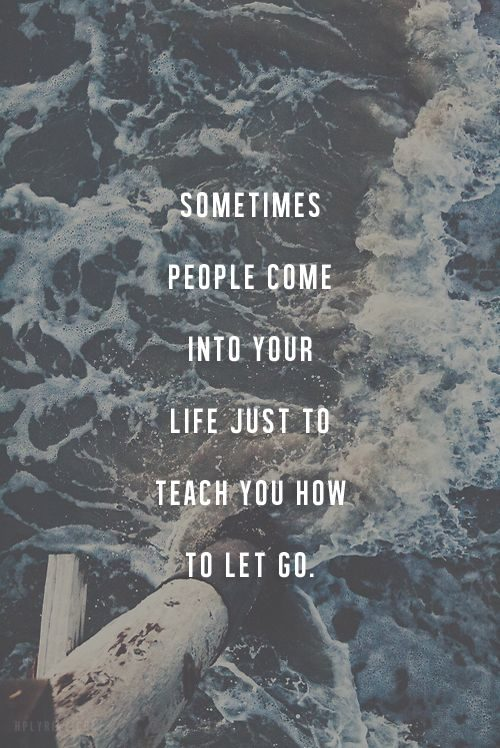 35 Quotes About Love Hurts Quoteshumorcom