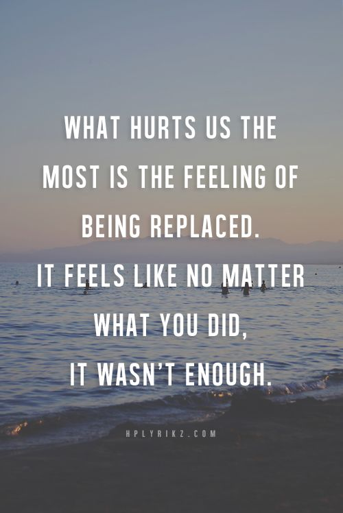 35 Quotes About Love Hurts 4 Love Quotes Hurt Quoteshumorcom