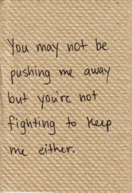 Quotes Deep Classy Best 36 Deep Quotes About Feeling  Quoteshumor