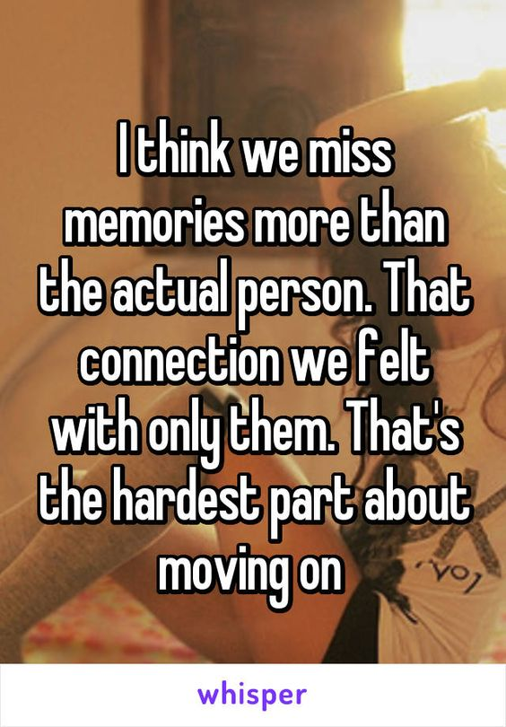 Best 36 Deep Quotes About Feeling 14 Quotes Feeling Quoteshumorcom