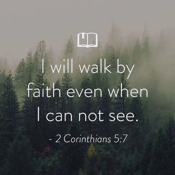 Best Quotes From Bible About Faith: Top 32 Faith Quotes 11 #Faith #Quotes