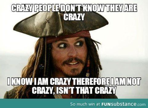 Pirates Of The Caribbean Quotes Fair 25 Pirates Of The Caribbean Memes 11 Pirates Of The Caribbean