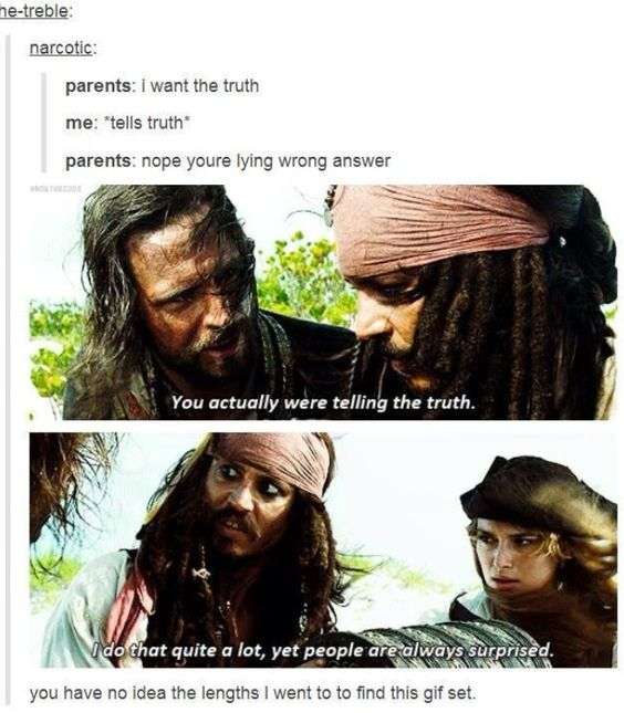 25 pirates of the caribbean memes 14 #pirates of the ...