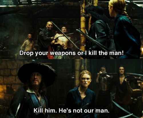 25 pirates of the caribbean memes 19 #pirates of the ...