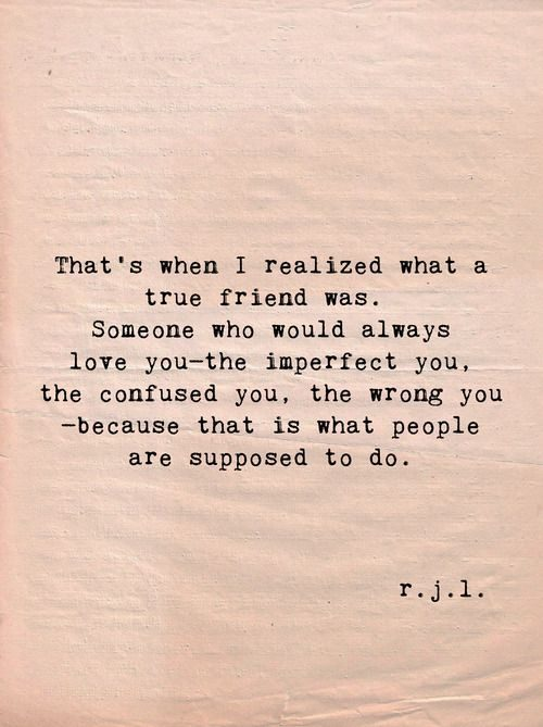 Love Quotes Friendship Love Quotes And Sayings For Him: 30 Love And Friendship Quotes