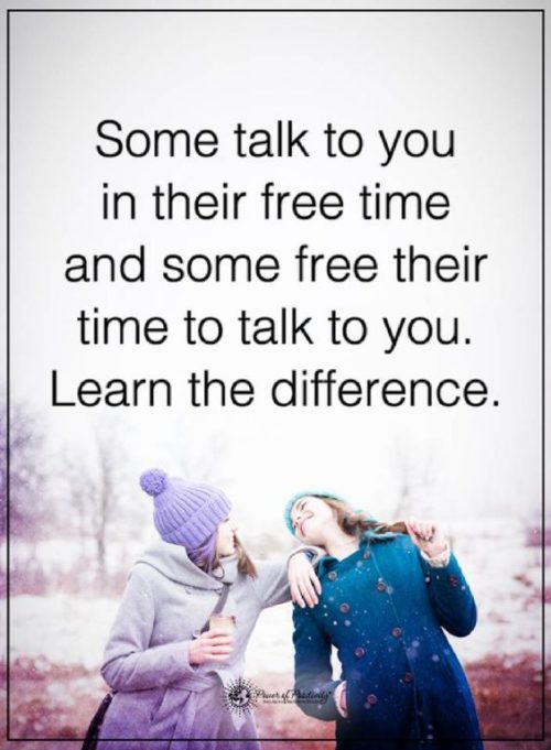 30 Love and Friendship Quotes | QuotesHumor.com
