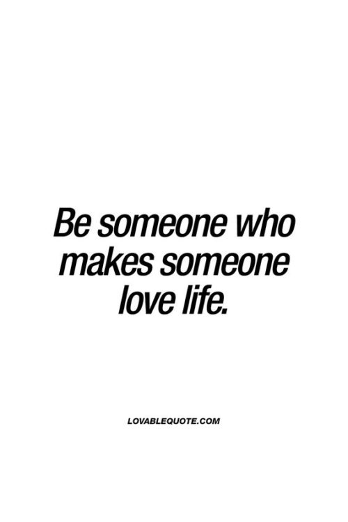 Quotes About Friendship And Love And Life Best 30 Love And Friendship Quotes  Quoteshumor