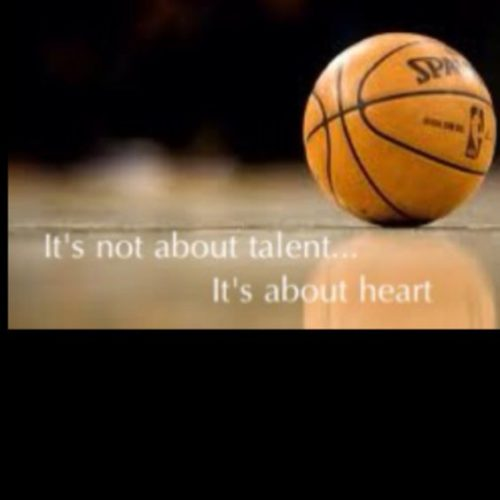 Best 24 Basketball Quotes | QuotesHumor.com