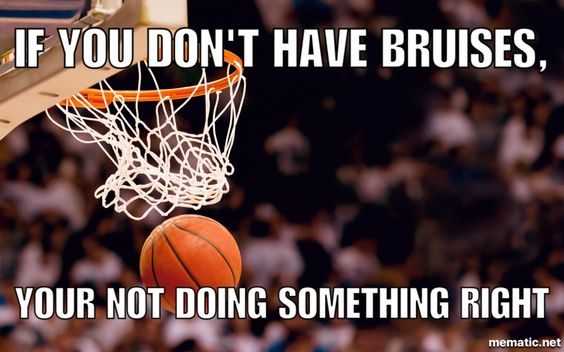 Basketball Quotes Gorgeous Best 48 Basketball Quotes 48 Basketball Quotes QuotesHumor