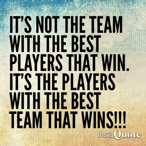 Basketball Team Quotes | Great Basketball Team Quotes Pictures 20 Basketball Quotes On