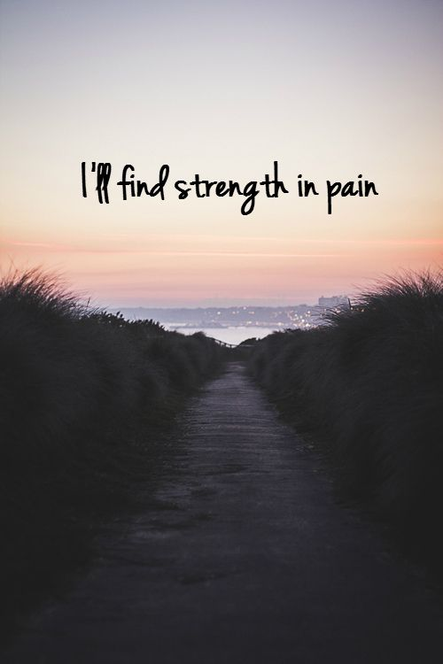 Top 60 Pain Quotes 60 Pain Quotes QuotesHumor Cool Best Small Quotes
