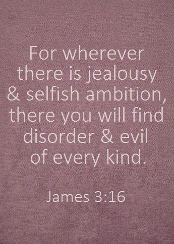 Top 33 Jealousy Quotes Quoteshumor