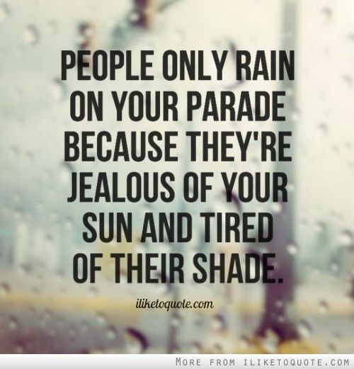 Top 33 Jealousy Quotes 9 Jealousy Jealousy Quotes Quoteshumor Com