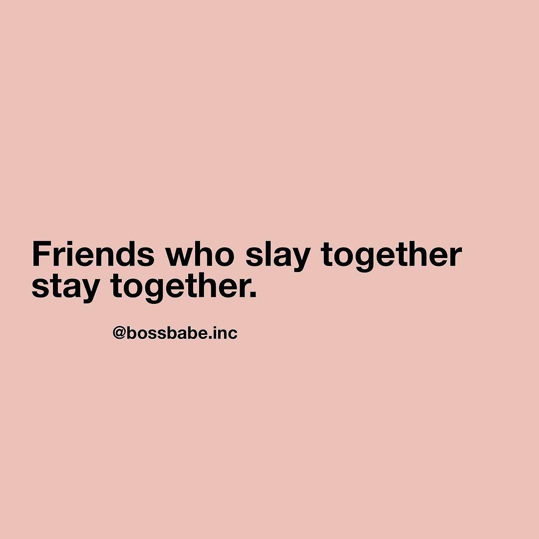 30 Best Friendship Captions | QuotesHumor.com