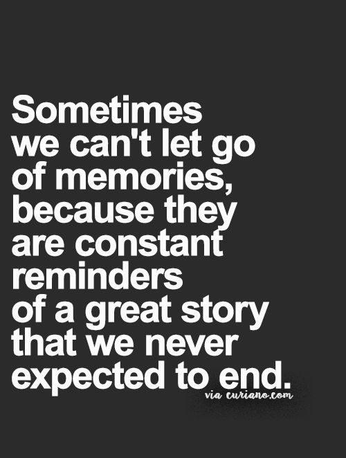 Memories Quotes Stunning 48 Memories Quotes QuotesHumor QuotesHumor