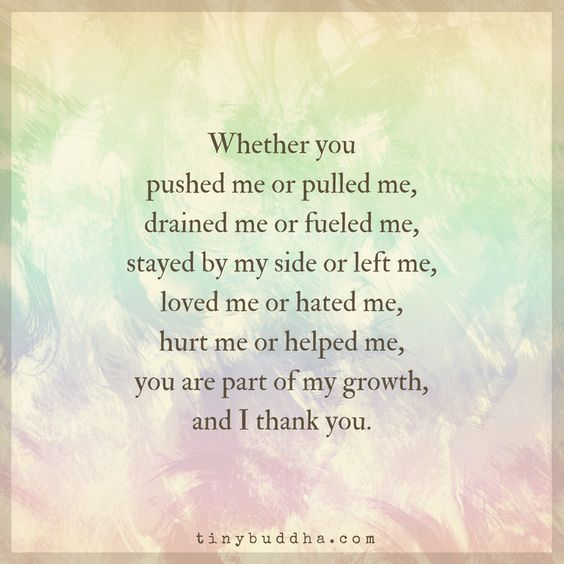 Thank You Quotes QuotesHumor QuotesHumor Extraordinary Thank You Quotes