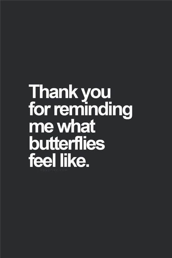 thank you quotes com