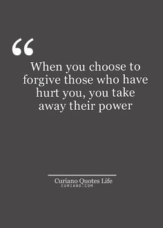 Wisdom About Life Quotes Inspiration 34 Confucius Quotes  Page 7 Of 7  Quoteshumor