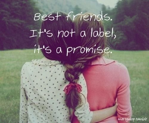 30 Best Friendship Captions | Page 5 of 6 | QuotesHumor.com