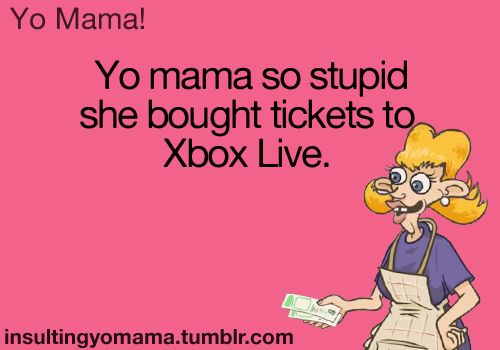 top 32 yo mama jokes quoteshumor com