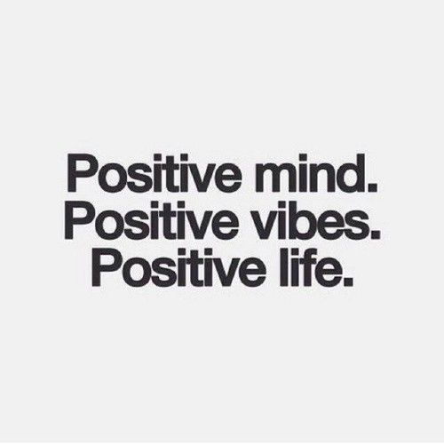 Good Vibes Quotes Top 26 Good Vibes Quotes | QuotesHumor.com Good Vibes Quotes