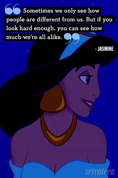 Disney Movie Quotes New Top 24 Quotes From Disney Movies  Quoteshumor