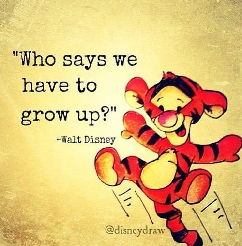 Top 24 Quotes From Disney Movies23