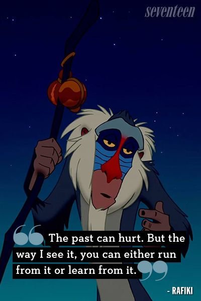 Top 24 Quotes From Disney Movies3 Quoteshumor