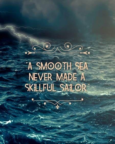 Sea Quotes Top 24 Sea Quotes | QuotesHumor.com Sea Quotes