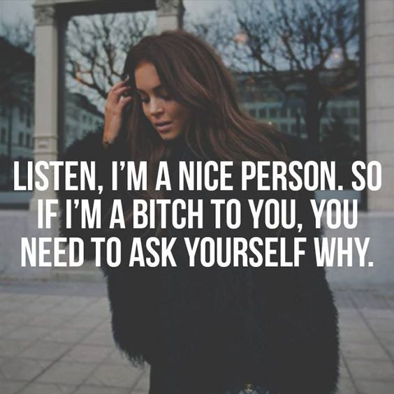 28 Sassy Quotes for Queens   QuotesHumor com