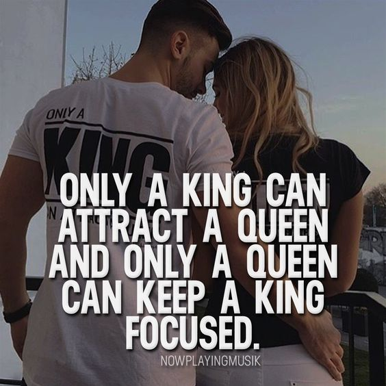 28 Sassy Quotes For Queens Quoteshumorcom
