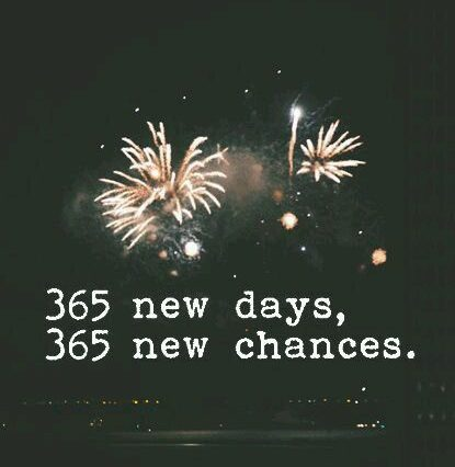 inspirational new year Archives | QuotesHumor.com