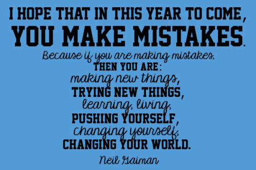 Inspirational New Year Quotes Mesmerizing 10 Inspirational New Year Quotes  Quoteshumor