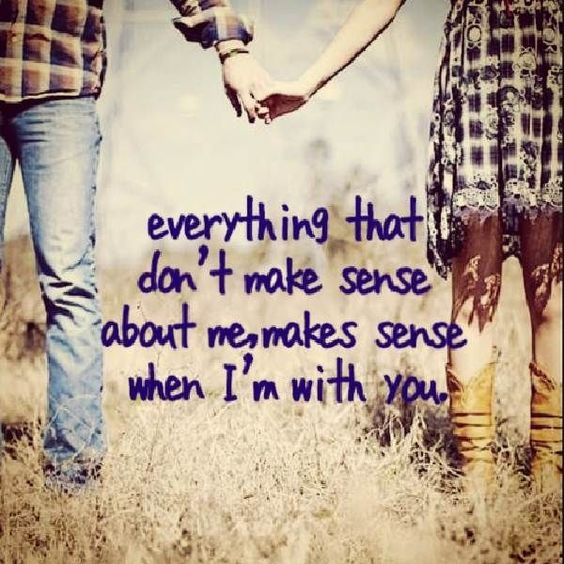 Country Love Song Quotes Best 48 Country Love Song Quotes QuotesHumor