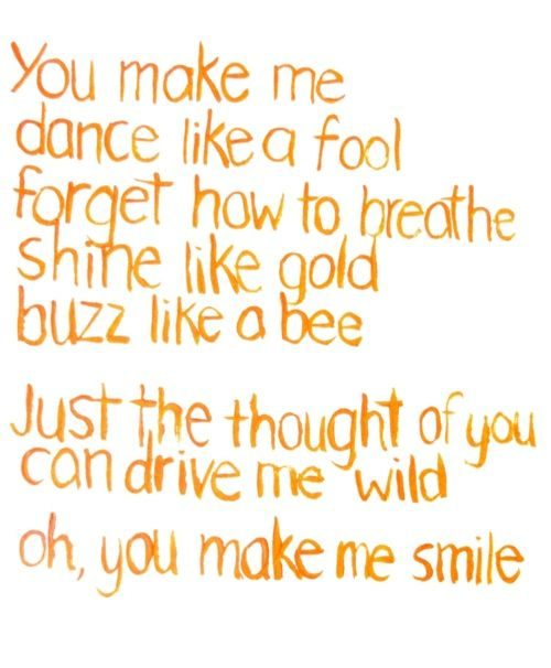 14 Country Love Song Quotes   QuotesHumor.com