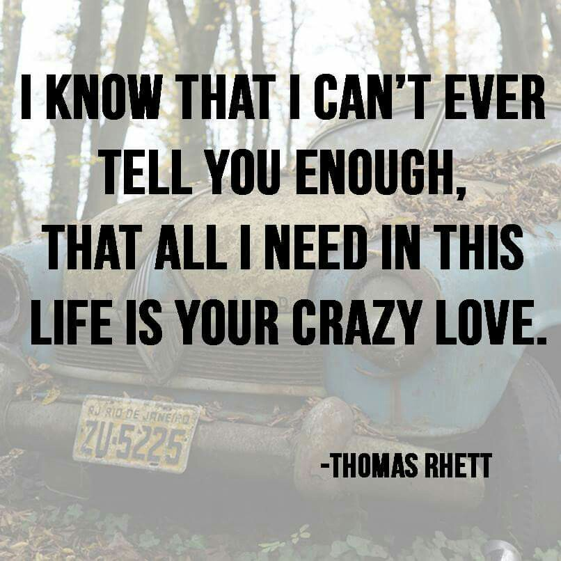 Country Love Song Quotes 14 Country Love Song Quotes   QuotesHumor.| QuotesHumor.com Country Love Song Quotes