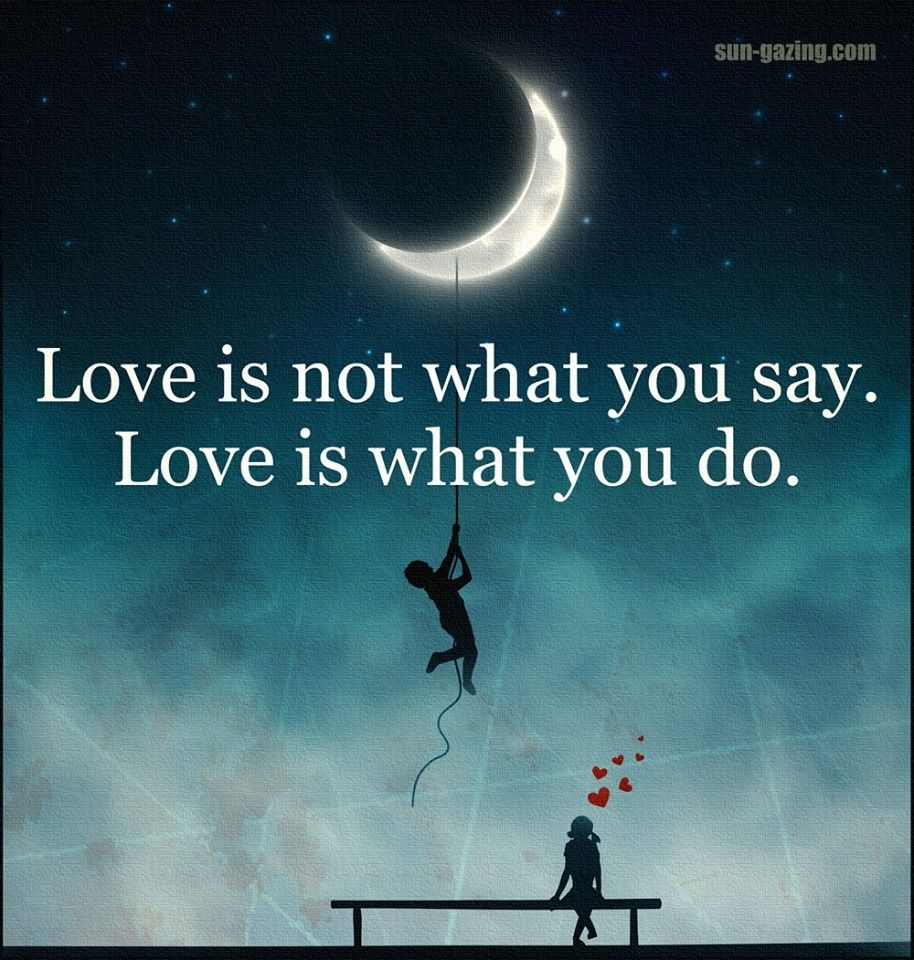 Inspirational Love Quotes 18 Best Love Quotes For 2018  Quoteshumor