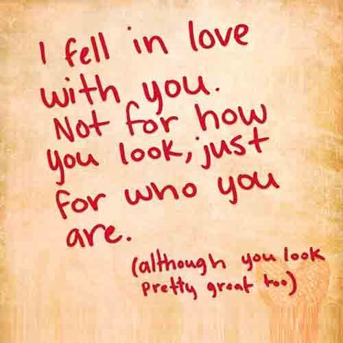 18 Best Love Quotes For 2018