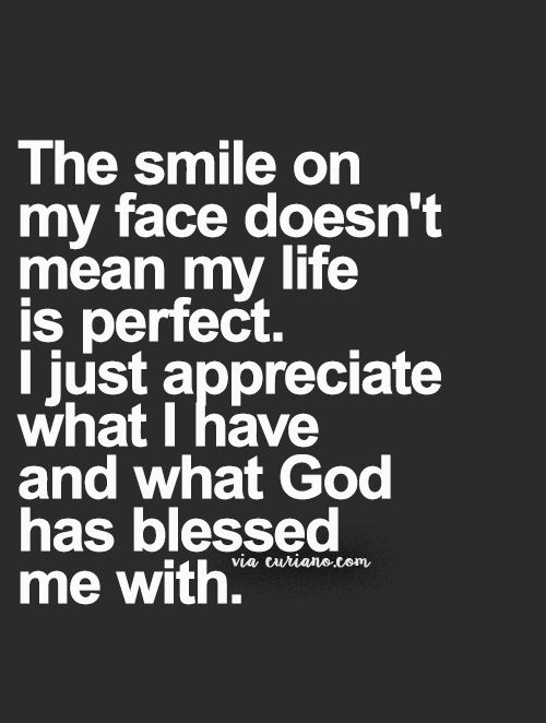 Charming Best 25+ Love Fate Quotes Ideas On Pinterest | Motivational Quotes For Love,  Wife Love Quotes And Being In Love Quotes