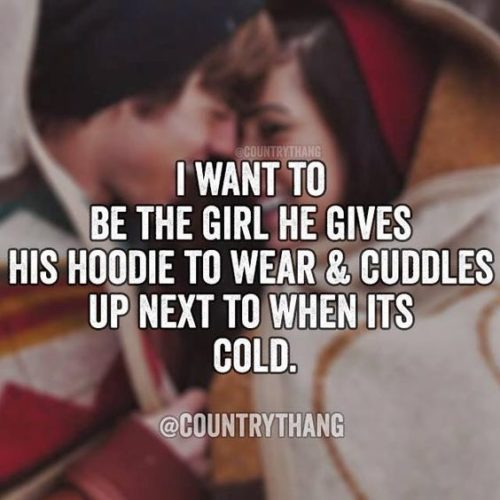 25 Cute Cold Weather Quotes Quoteshumorcom