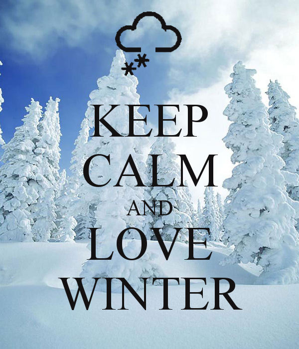 25 cute cold weather quotes. Black Bedroom Furniture Sets. Home Design Ideas
