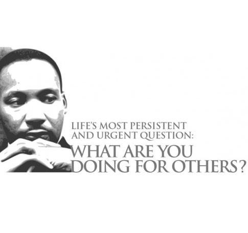 20 Inspirational Mlk Quotes For Mlk Day 2018 Quoteshumorcom