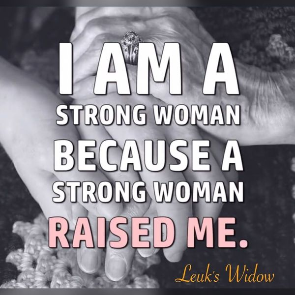 26 Inspirational Girl Power Quotes   QuotesHumor.com