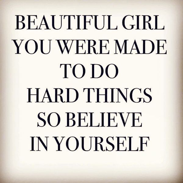 Image of: Sayings 26 Inspirational Girl Power Quotes Quoteshumorcom Newdietplansinfo 26 Inspirational Girl Power Quotes Quoteshumorcom Quoteshumorcom