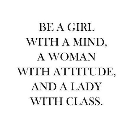 Girl Power Quotes Amusing 26 Inspirational Girl Power Quotes  Quoteshumor  Quoteshumor