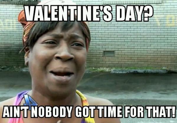 18 Anti Valentines S Day Memes Quoteshumor Com Quoteshumor Com