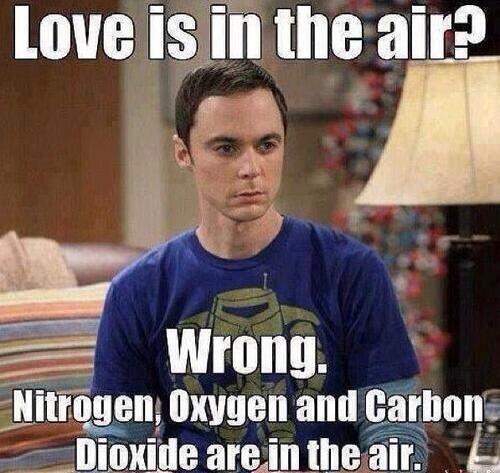 18 Anti Valentine\'s Day Memes | QuotesHumor.com