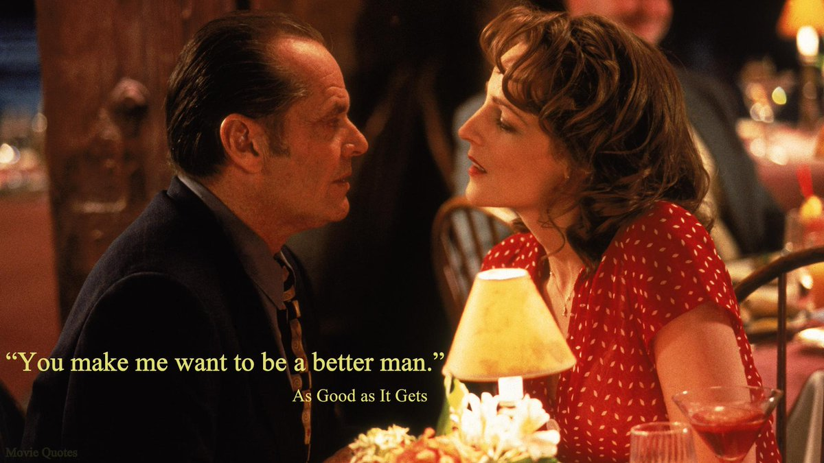 When A Man Loves A Woman Movie Quotes: 28 Love Quotes From Movies That Melt Your Heart